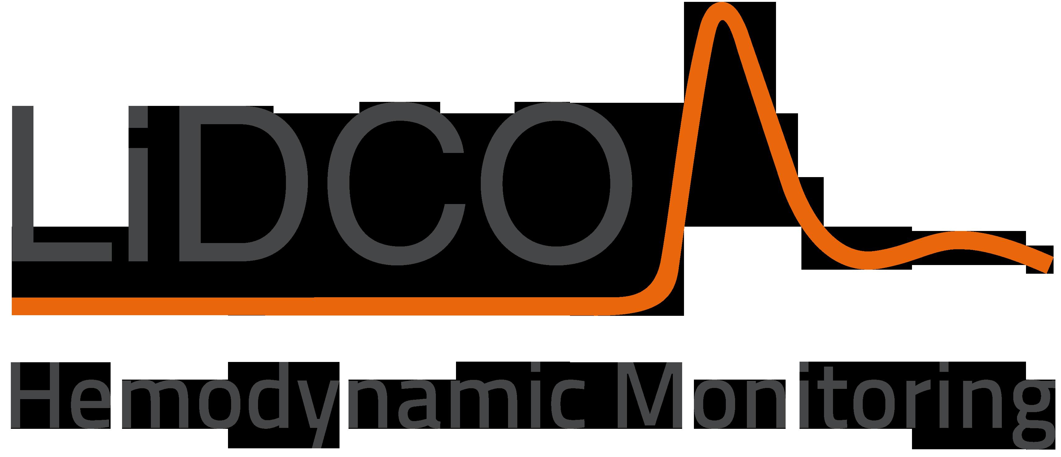 LiDCO Group plc logo