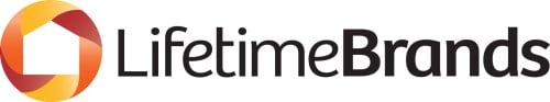 Lifetime Brands logo