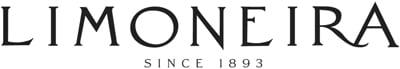 Limoneira Company logo