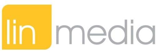 LIN Media LLC Class A logo