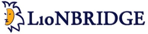 Lionbridge Technologies logo