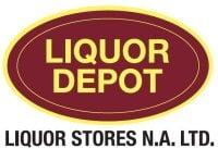 Liquor Stores N.A. Ltd logo