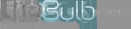 Litebulb Group logo