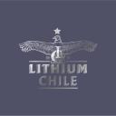 Lithium Chile logo