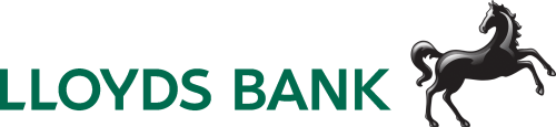 Lloyds Banking Group PLC logo