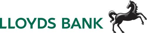 Lloyds Banking Group plc (LLOY.L) logo