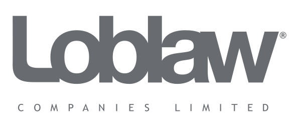 Loblaw Companies (L) Given New C$75.00 Price Target at Barclays ...