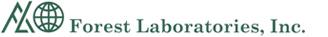 Forest Laboratories logo
