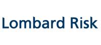 Lombard Risk Management logo