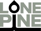 Lone Pine Resources logo