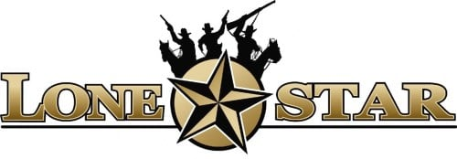 LoneStar West logo