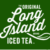 Long Island Iced Tea logo