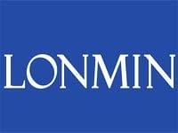 Lonmin Plc logo
