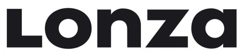 Lonza Group logo
