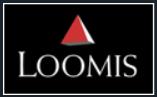 Loomis AB (publ) logo