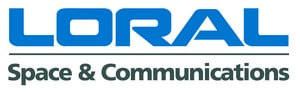 Loral Space & Communications Ltd. logo