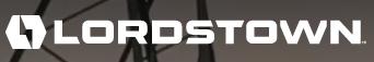 Lordstown Motors (NASDAQ:RIDE) Trading Down 4.2% on Analyst Downgrade