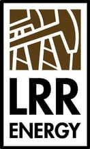 LRR Energy LP logo