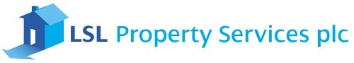 LSL Property Services logo