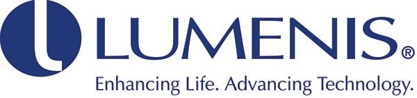Lumenis logo