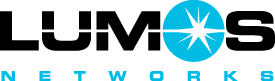 Lumos Networks Corp logo