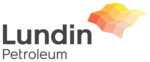Lundin Petroleum logo