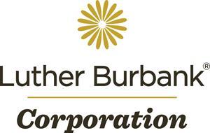 Luther Burbank Corp (NASDAQ:LBC) Sees Large Decline in Short Interest