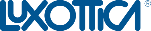 Luxottica Group, S.p.A. logo