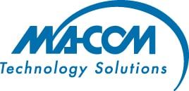 MACOM Technology Solutions Holdings logo