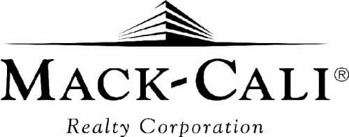 Mack Cali Realty Corp logo
