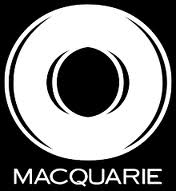 Macquarie Infrastructure Company logo