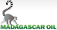 Madagascar Oil logo