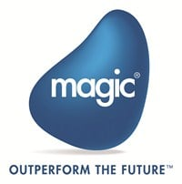 Magic Software Enterprises logo