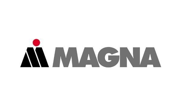 Magna international chrysler