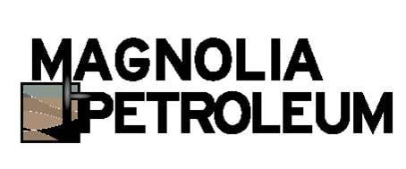 Magnolia Petroleum PLC logo