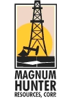 Magnum Hunter Resources Corp logo