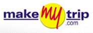 MakeMyTrip Limited logo