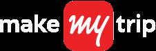 MakeMyTrip Limited logo