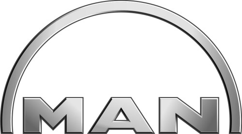 Fra Man Stock Price News Amp Analysis For Man Marketbeat