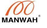 Man Wah Holdings Ltd logo