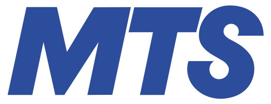 184635 (MBT.TO) logo