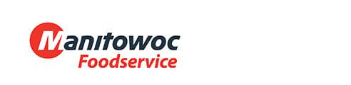 Manitowoc Food Service logo