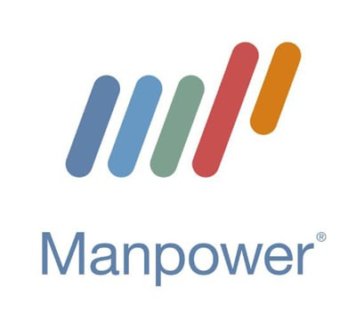 BMO Capital Markets Increases ManpowerGroup (MAN) Price Target to $124.00