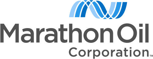 Marathon Oil Corporation logo