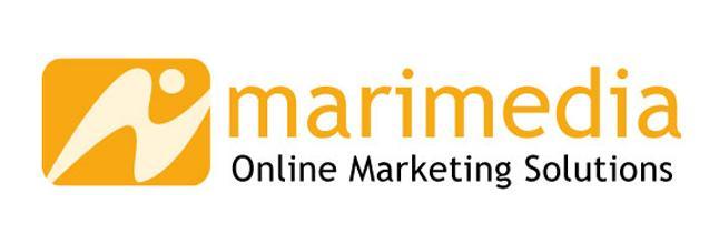 Marimedia Ltd logo