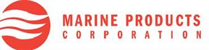 Marine Products Corp. logo