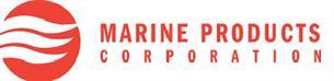 Marine Products Corporation logo