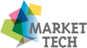 Market Tech Holdings Ltd logo