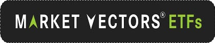 VanEck Vectors Pre-Refunded Municipal Index ETF logo