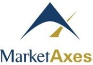 MarketAxess Holdings logo
